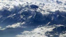 """Para Rosjan zaginęła na Mont Blanc. """"Prawdopodobnie nie żyją"""""""